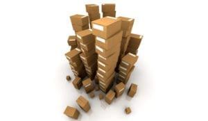 Fulfillment & Distribution Services